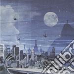 Layo & bushwacka! - all night long cd musicale di Artisti Vari