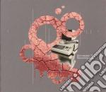 Reconfigures cd musicale di Tm Schneider