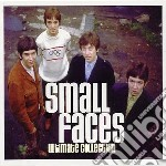 Small Faces - Ultimate Collection cd musicale di Faces Small