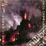 INTO THE PANDEMONIUM cd musicale di Frost Celtic