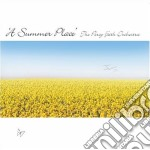 A summer place cd musicale di Percy Faith