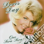 Day, Doris - Que Sera Sera cd musicale di Doris Day