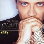883 - Love Life cd musicale di Pezzali 883/max