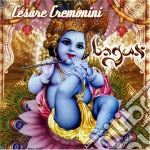 Cesare Cremonini - Bagus cd musicale di Cesare Cremonini