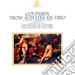 Saint Saens - Martinon - Alain M.c. - Erato Originals: Sinfonia N. 3 - Danza Macabra cd musicale di Saens\martinon Saint