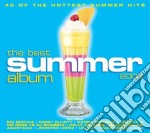 The best summer cd musicale