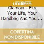 Glamour fits your life cd musicale