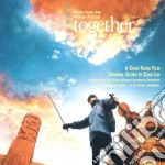 Ost - Together cd musicale di O.S.T.