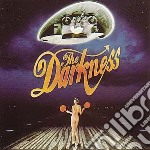 (LP VINILE) Permission to land lp vinile di The Darkness