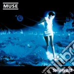Muse - Showbiz cd musicale di MUSE