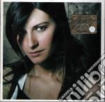 Laura Pausini - Resta In Ascolto cd musicale di Laura Pausini