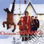 Christmas With The Kranks cd musicale di O.S.T.