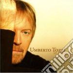 LE PAROLE cd musicale di Umberto Tozzi