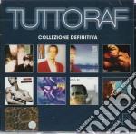 TUTTO RAF-2CD cd musicale di RAF