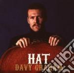 Davy Graham - Hat cd musicale di GRAHAM DAVID