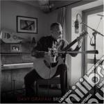 Davy Graham - Broken Biscuits cd musicale di GRAHAM DAVID