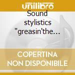 Sound stylistics