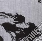 Kidkanevil - Basho Basho cd musicale di KIDKANEVIL