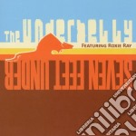 SEVEN FEET UNDER                          cd musicale di The Underbelly