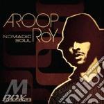 Roy aroop