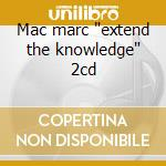 Mac marc