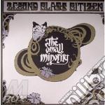 Second Class Citizen - Small Minority cd musicale di 2econd class citizen