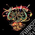 THE ENEMY CHORUS cd musicale di The Earlies