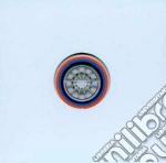 Fujiya & Miyagi - Transparent Things cd musicale di FUJIYA & MIYAGI