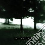 Barzin - Barzin cd musicale di BARZIN