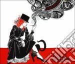 Kula Shaker - Strangefolk cd musicale di Shaker Kula