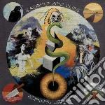 Stinking Lizaveta - Sacrifice And Bliss cd musicale di Lizaveta Stinking