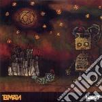 N.a.m.b. - Bman cd musicale di N.A.M.B.