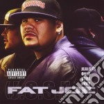Fat Joe - Jealous Ones Stilll cd musicale di Joe Fat