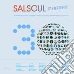 SALSOUL 30TH ENCORE cd musicale di ARTISTI VARI