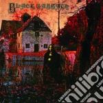 Black Sabbath - Black Sabbath cd musicale di BLACK SABBATH
