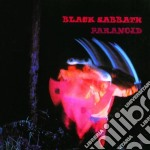 Black Sabbath - Paranoid cd musicale di BLACK SABBATH