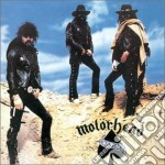 Motorhead - Ace Of Spades cd musicale di MOTORHEAD