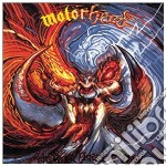 Motorhead - Another Perfect Day cd musicale di MOTORHEAD
