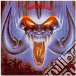 Motorhead - Rock'n'roll cd musicale di MOTORHEAD