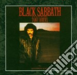Black Sabbath - Seventh Star cd musicale di BLACK SABBATH
