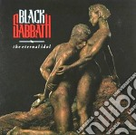 Black Sabbath - The Eternal Idol cd musicale di BLACK SABBATH