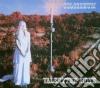 Colosseum - Valentine Suite cd