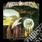 Helloween - Keeper Of The Seven Keys cd musicale di HELLOWEEN