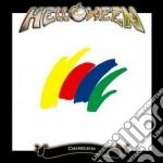 CHAMELEON cd musicale di HELLOWEEN