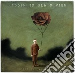 Hidden In Plain View - Life In Dreaming cd musicale di HIDDEN IN PLAIN VIEW