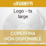 Logo - ts large cd musicale