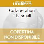 Collaberation - ts small cd musicale