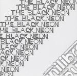 Arts and crafts cd musicale di Neon Black