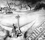 Angus & Julia Stone - A Book Like This cd musicale di ANGUS AND JULIA STON