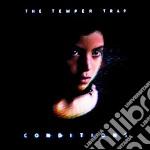 (LP VINILE) CONDITIONS lp vinile di The temper trap